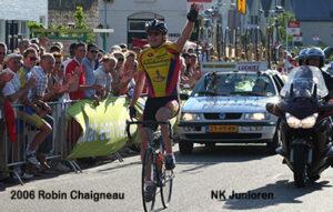 2006-NK junioren-Robin-Chaigneau